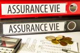 Le point sur l'assurance vie